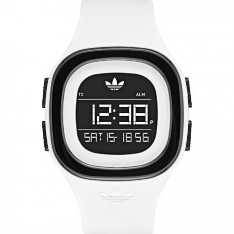 montre adidas digital