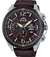 EFR-555BL-5AVUEF  52.6mm