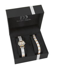 IV65Q1142SET  23mm