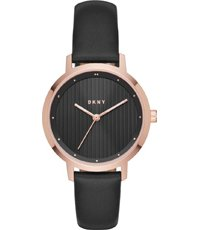NY2641 The Modernist 32mm