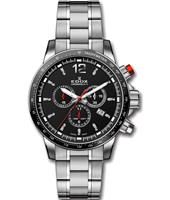 10229-3M-NIN Chronorally-S WRC 44mm Swiss Made Sports Chronograph