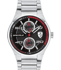 0830358 Speciale 44mm