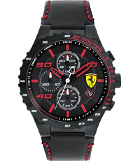 0830363 Speciale Evo 45mm