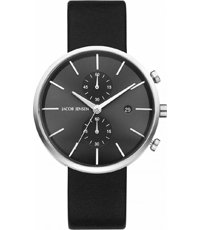 JJ620 620 Linear 42mm