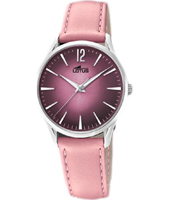 18406/2 Revival 30.50mm Retro Look Ladies Quartz Watch