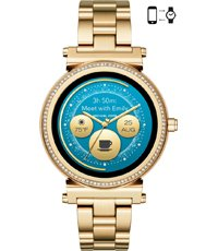 MKT5021 Sofie Access 42mm