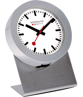 A660.30318.81SBB Magnet Clock 50mm