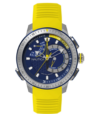 NAPCPT001 Cape Town 47mm