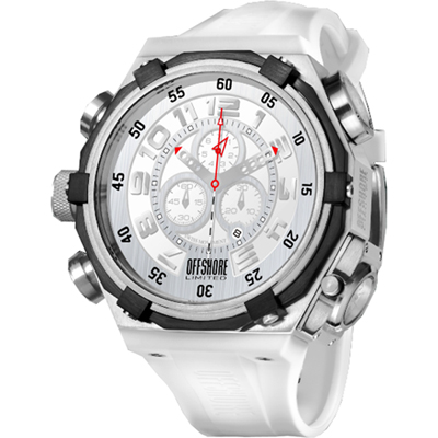 montre offshore limited force 4