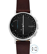 SKT1111 Signatur Connected 42mm