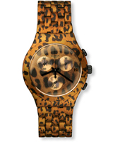 Swatch YCB4027AG