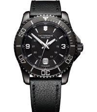 241787 Maverick 43mm