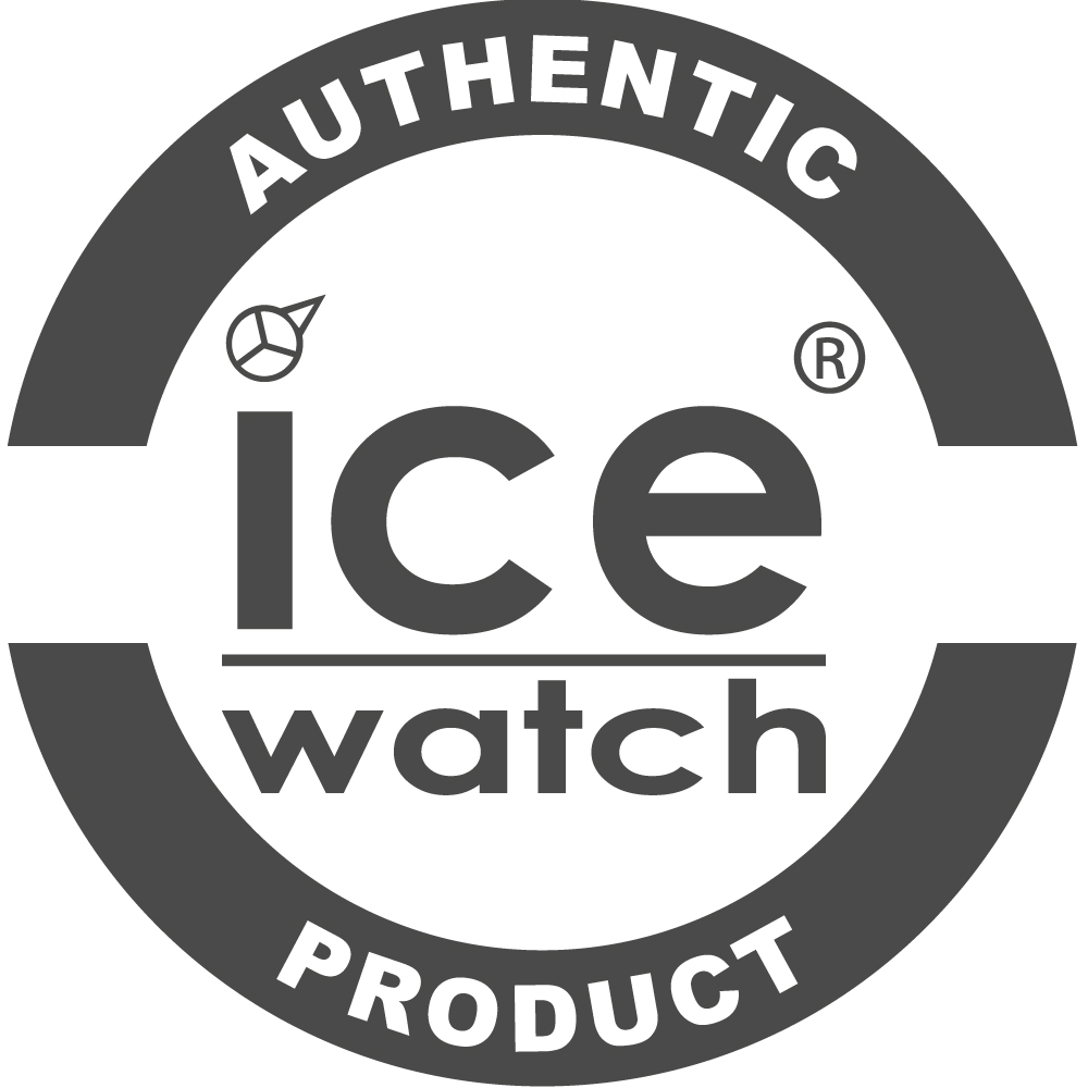 Ice-Watch Bracelet