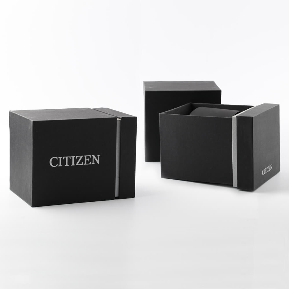 Citizen montre 2019