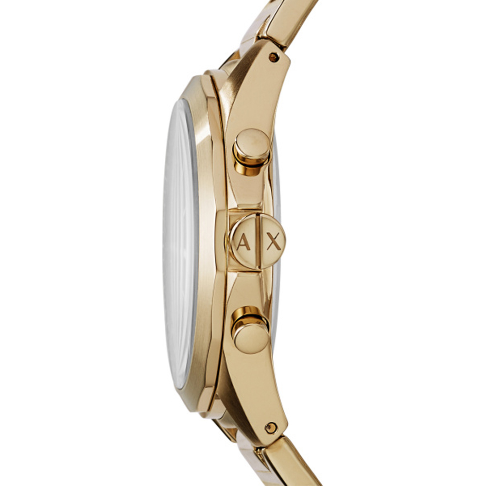 X Armani Exchange Montre Ax2611 Ean4053858898080 Hommes • WE2HID9