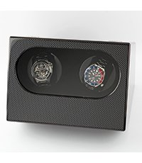 609766 Watchwinder - Uranus Carbon