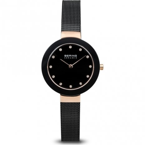 Bering Ceramic montre