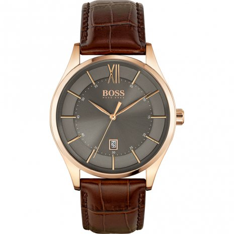 Hugo Boss Distinction montre