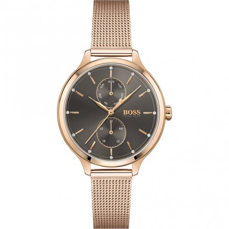 Hugo Boss Purity montre