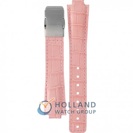 Casio 10322184 Sheen Bracelet