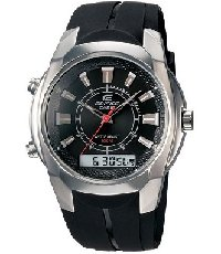 Casio Edifice EFA-128-1AV