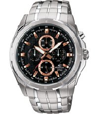 Casio Edifice EF-328ZD-1A5V
