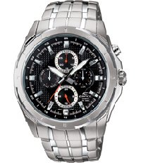 Casio Edifice EF-328ZD-1AV