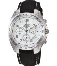 Casio Edifice EF-502L-7AV