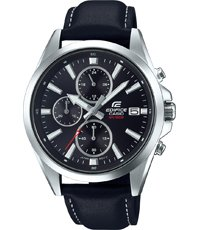 EFV-560L-1AVUEF Edifice Classic 42mm