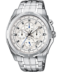Casio Edifice EF-328D-7AV