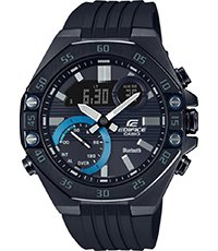 Casio Edifice EFR 556L 1AVUEF Sports Edition montre • EAN