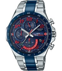 54dbd044ec01 Buy Casio Edifice Watches online • Fast shipping • Masters In Time