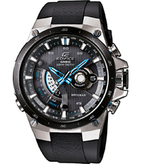 Casio Edifice EQW-A1000B-1A