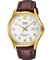 MTS-100GL-7AVEF CASIO Collection Men 41.3mm