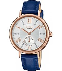 Casio Collection F 91WS 7EF Collection Women montre • EAN  ion1m