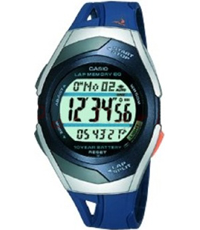 Casio STR-300-2AV