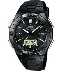 Casio WVA-470BE-1AV