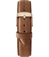 DW00200131 Dapper Durham 19mm