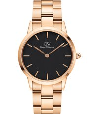 DW00100210 Iconic Link 36mm