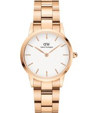 DW00100213 Iconic Link 28mm
