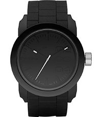 DZ1437 Franchise -44 44mm