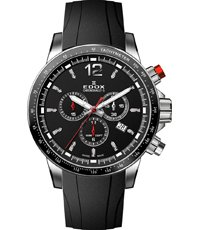 10229-3CA-NIN Chronorally-S WRC 44mm