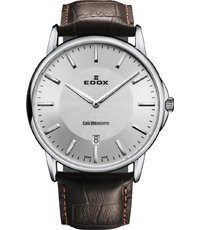 56001-3-AIN Les Bemonts Ultra Slim 40mm