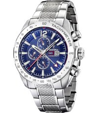 F20439/2 Chrono sport 44mm
