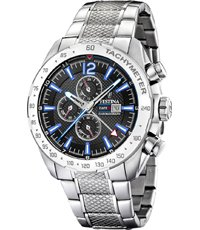 F20439/5 Chrono sport 44mm