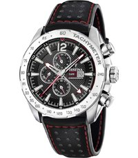 F20440/4 Chrono sport 44mm