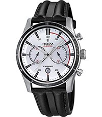 F16874/1 Timeless Chronograph 45mm