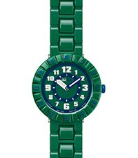FCSP039 Seriously Green 34mm