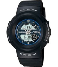 G-Shock AW-582C-2A