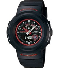 G-Shock AW-582C-4A
